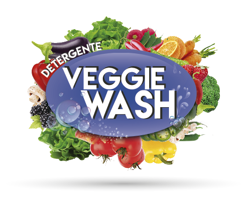 logo-veggie-final