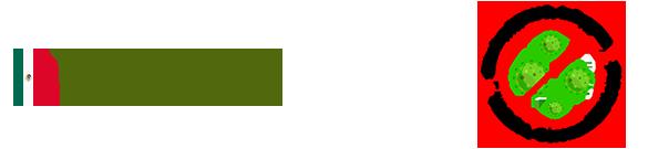 CITRORGANICS Logo